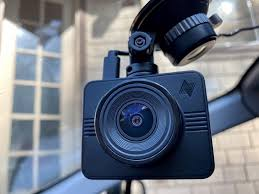 Nexar Dash Cam Suction Cup Mount