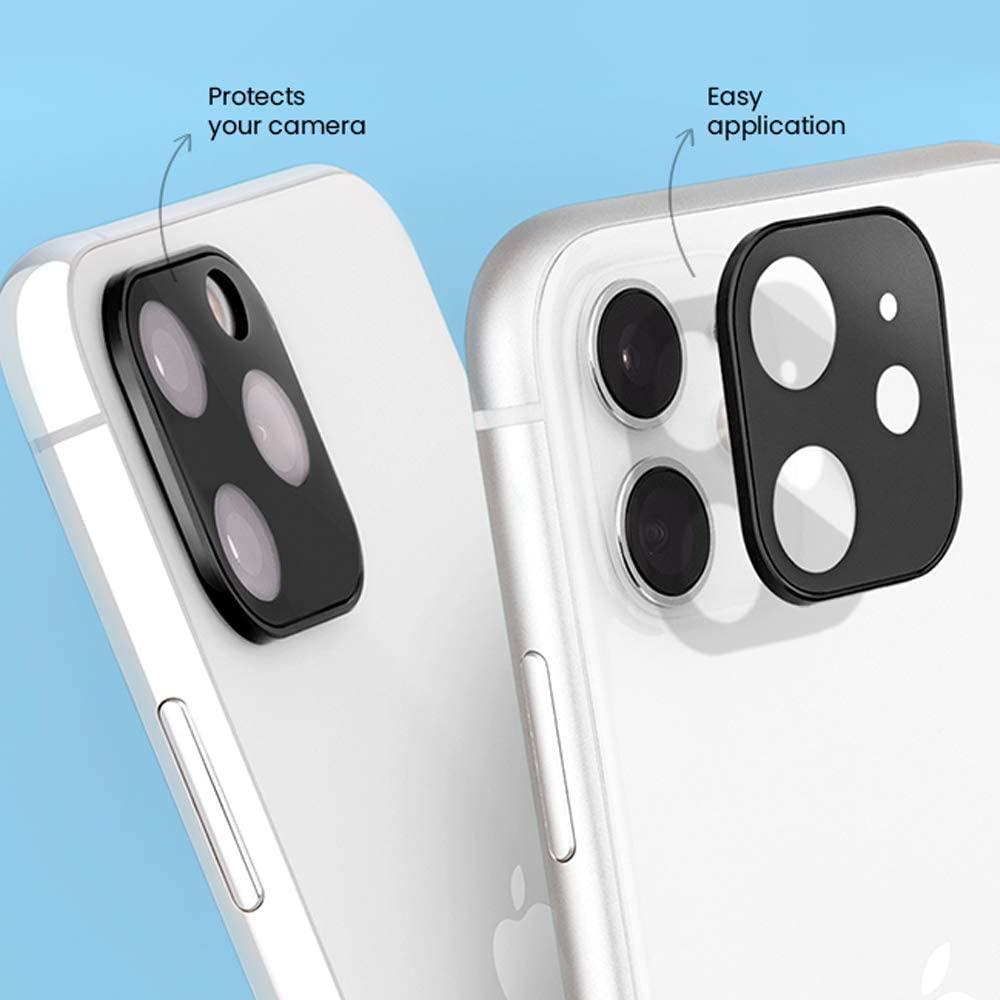 Case-Mate – iPhone 11 Pro Max/iPhone 11 Pro