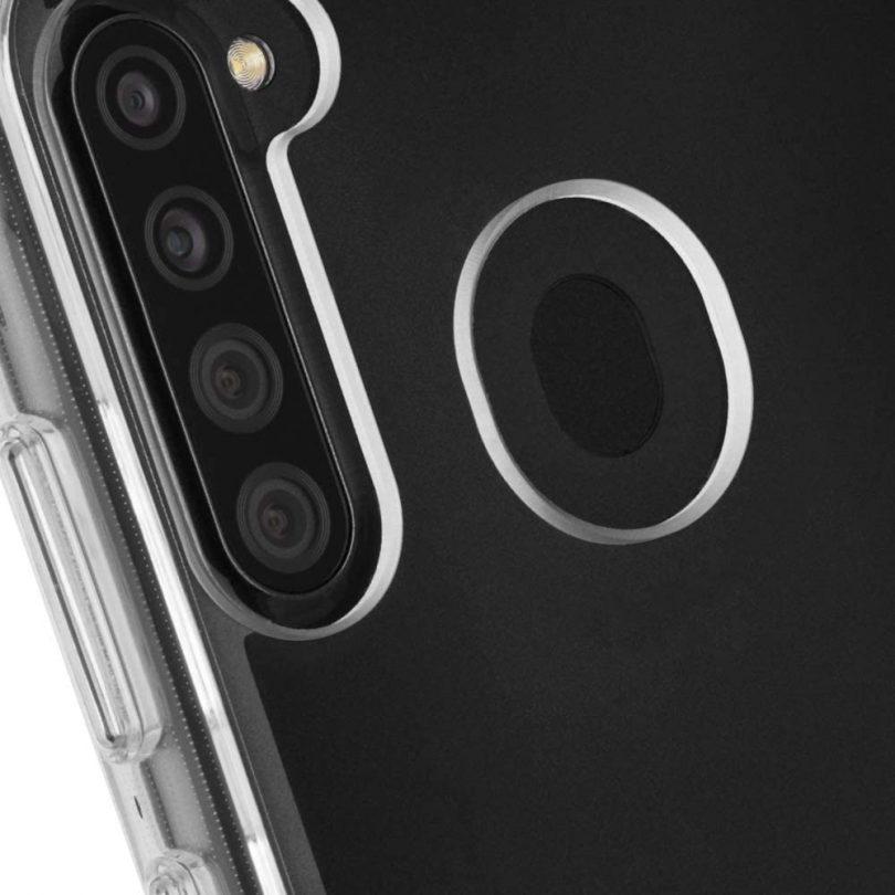 Case-Mate – Samsung Galaxy A21