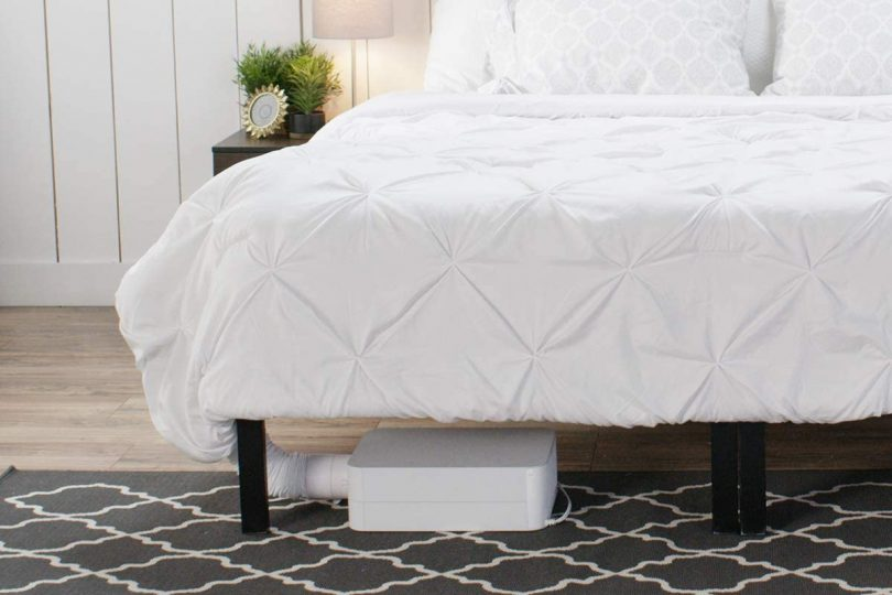 BedJet 3 Climate Comfort for Beds