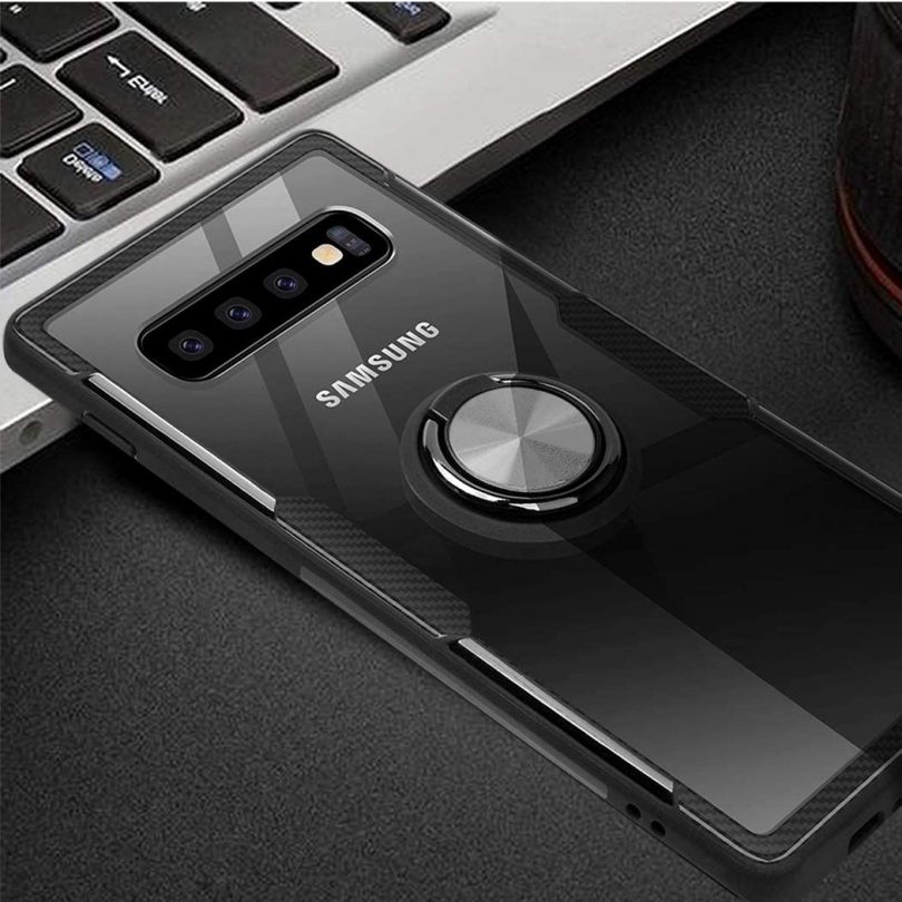 Lamzu Samsung Galaxy S10 Plus Case