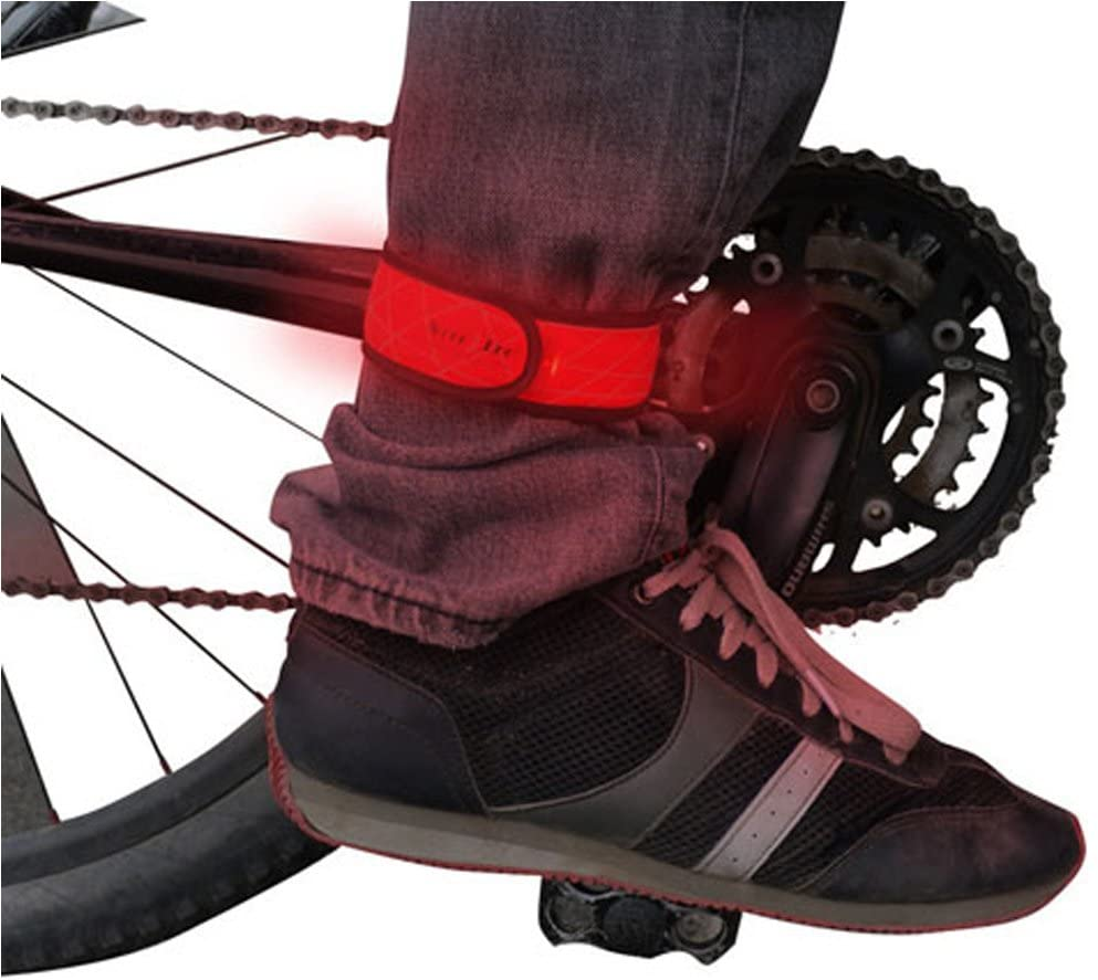 Nite Ize SlapLit LED Bracelet