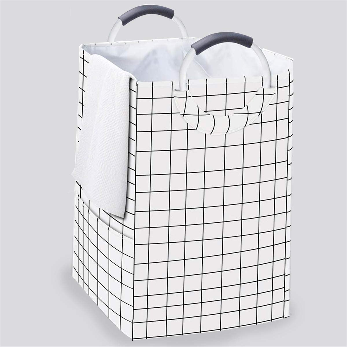 homyfort Large Laundry Hamper Basket