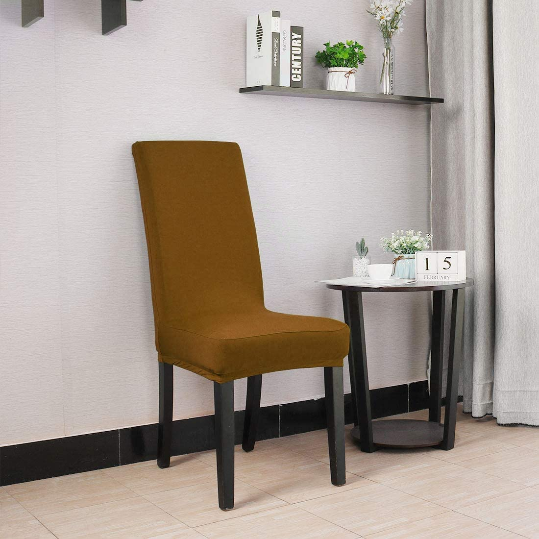 uxcell Dining Chair Cover