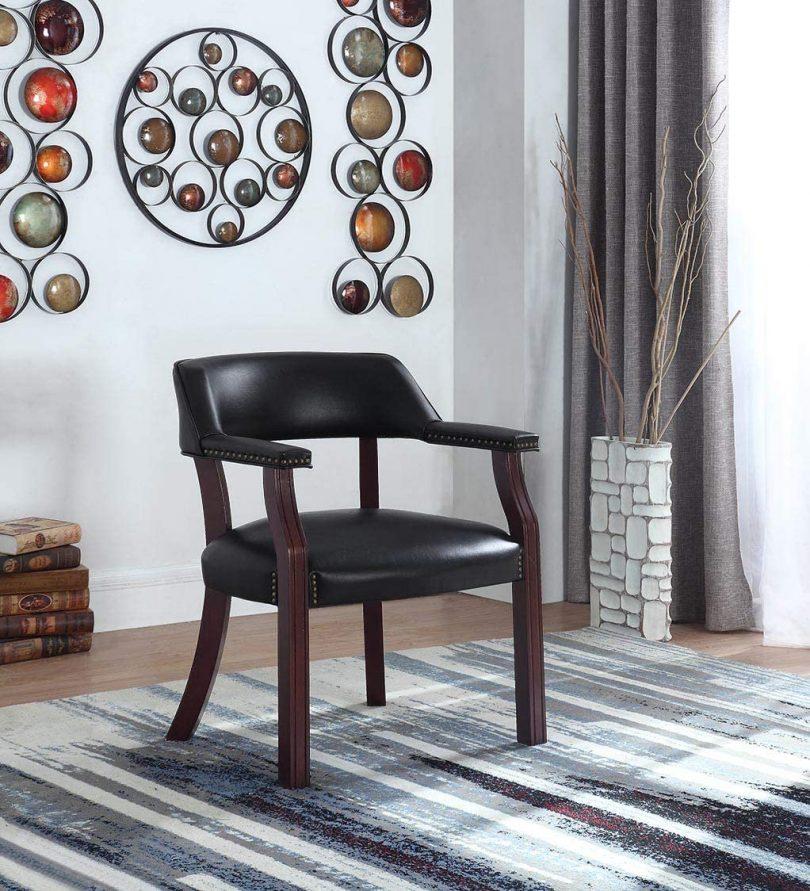 Coaster Home Furnishings 411K-CO Furniture Piece