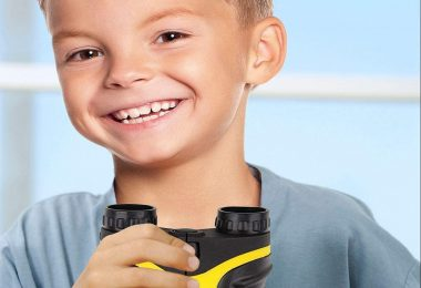 Kids Binoculars for Children