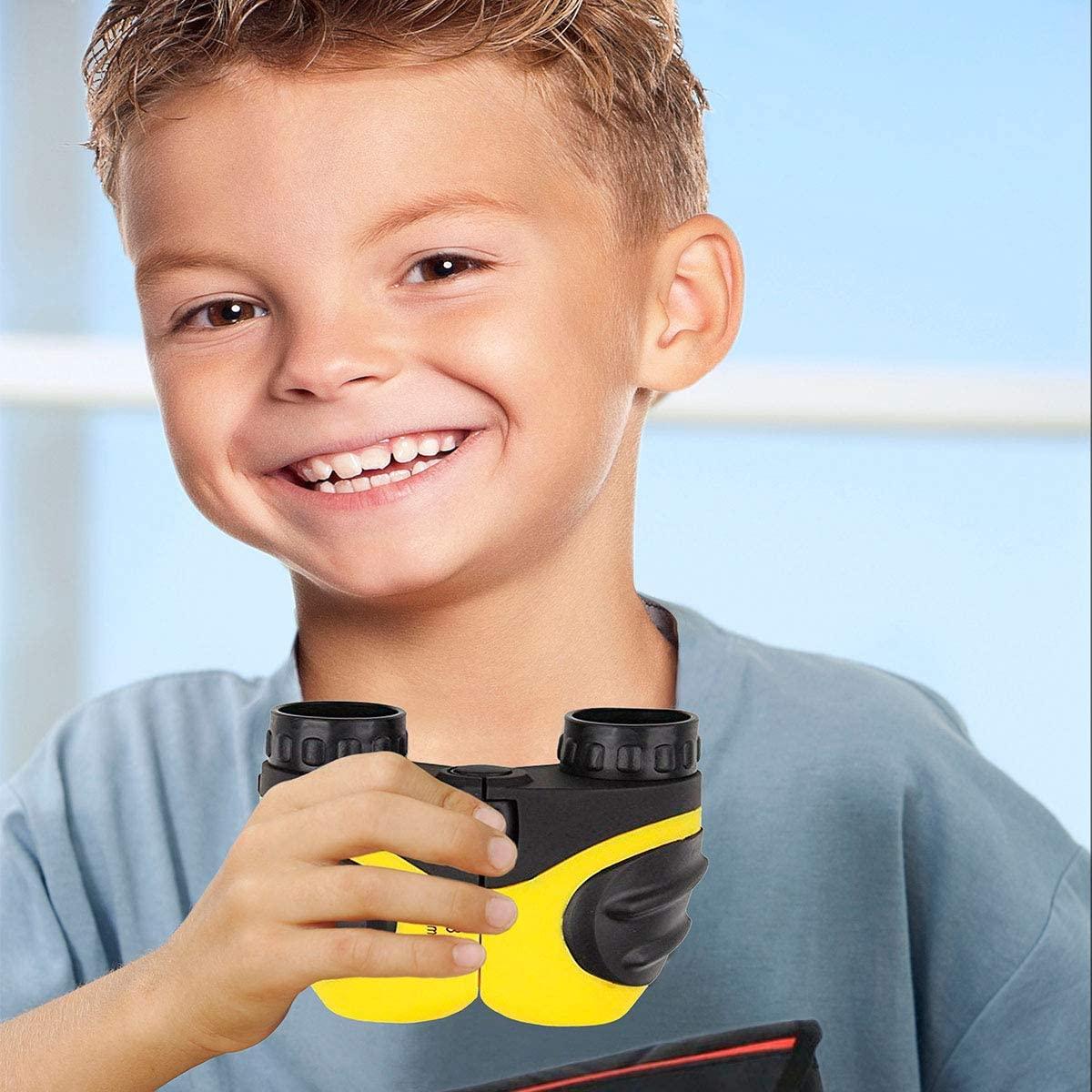 Kids Binoculars for Children