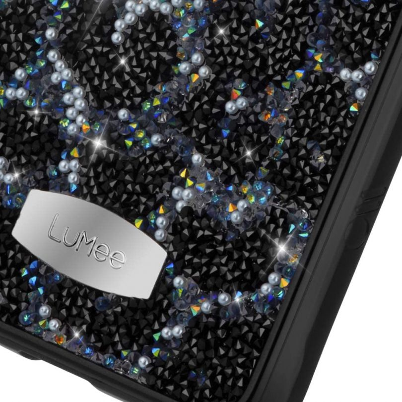 Lumee by Case-Mate – Samsung Galaxy S20 Ultra Case