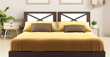 Utopia Bedding Furniture and Bed Risers