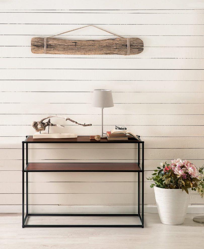 Zinus Kay Modern Studio Collection Sofa