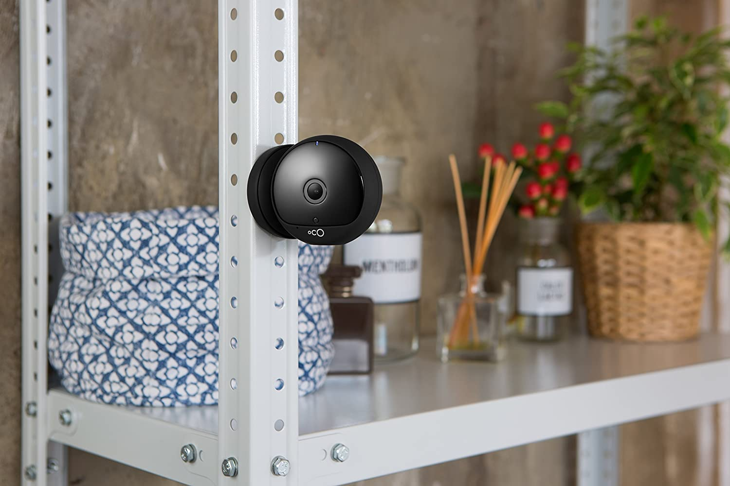 Oco 2 Full HD 1080p Wireless Security Camera
