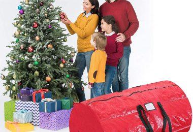 ProPik Xmas Tree Storage Bag