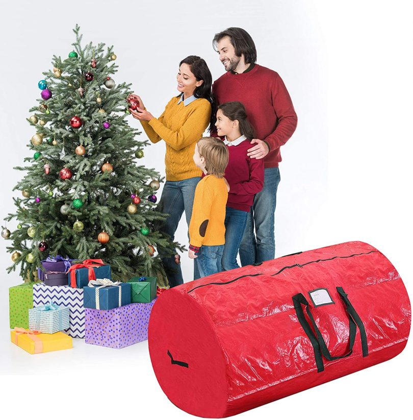 ProPik Xmas Tree Storage Bag