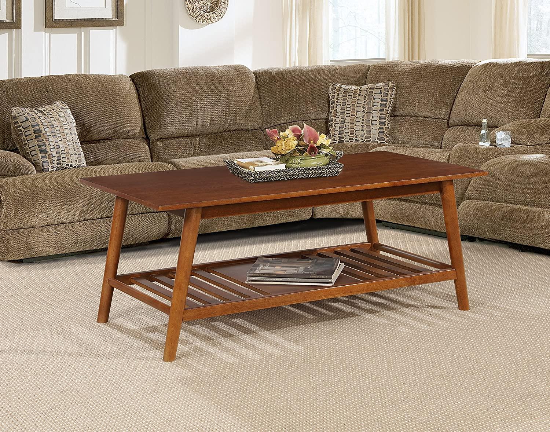 Linon Table