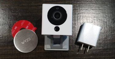 Wyze Labs Wyze Smart Home Starter Pack