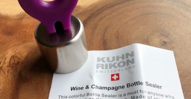 Kuhn Rikon 25515 Classic Grinder
