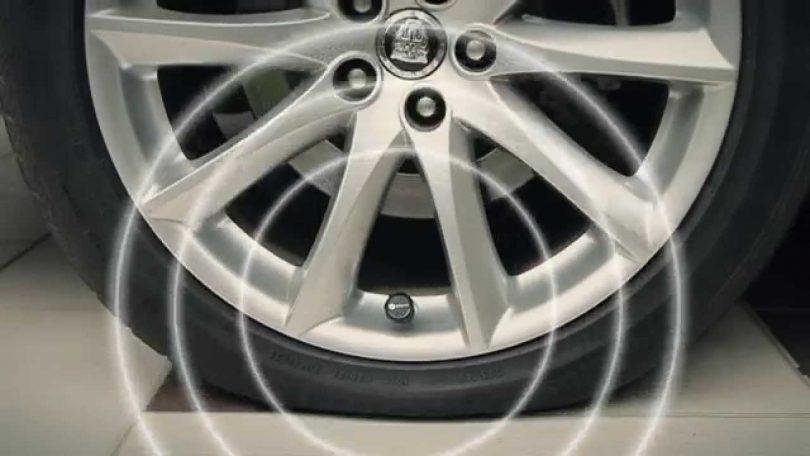 FOBO Tire Plus