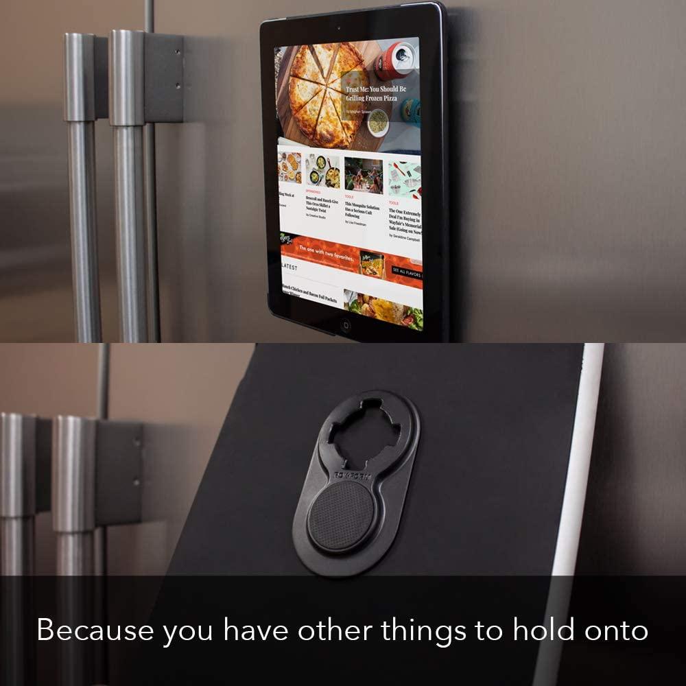 Rokform – Universal Twist Lock & Magnetic Phone Mount Adapter