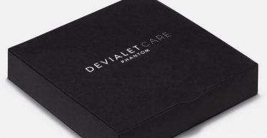 Devialet Care – Phantom's Insurance