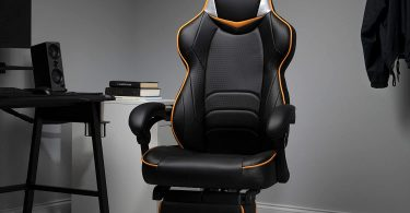 Fortnite OMEGA-Xi Gaming Chair