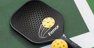 femor Pickleball Paddle