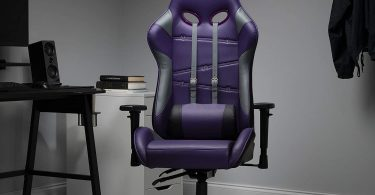 Fortnite RAVEN-X Gaming Chair