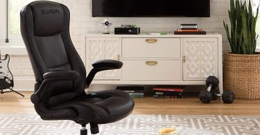 RESPAWN-800 Racing Style Gaming Rocker Chair