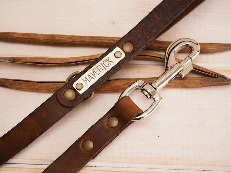 Dog Leash Leather Dog Leash Dog Leash Leather Leather Dog