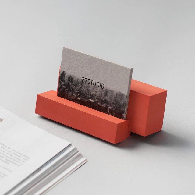 Merge Cardholder