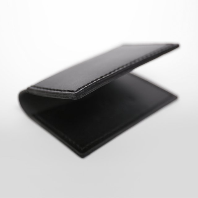 Palatine Card Wallet by Stighlorgan