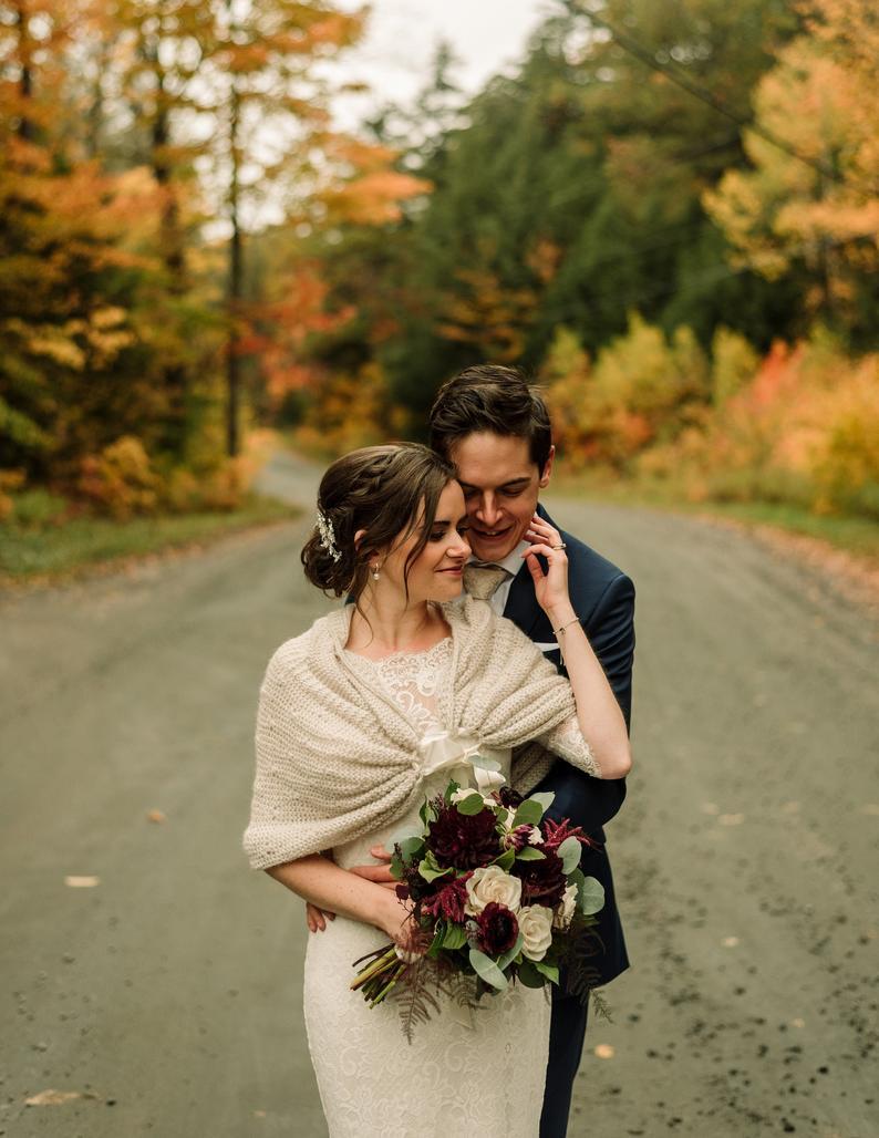 Bridal Shawl Bridal Shrug Wedding Shawl Wraps and