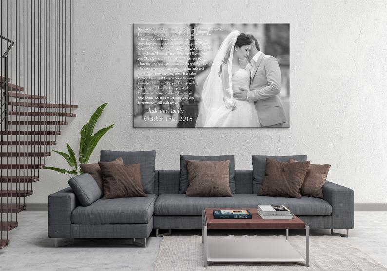 Custom canvas print Framed canvas print Cotton canvas print