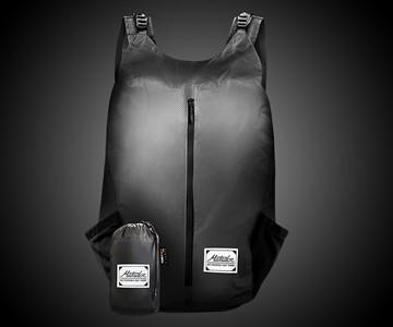 Matador Waterproof Packable Backpack