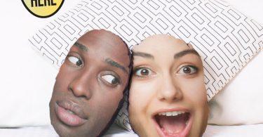 Mushions – Personalised Face Cushions