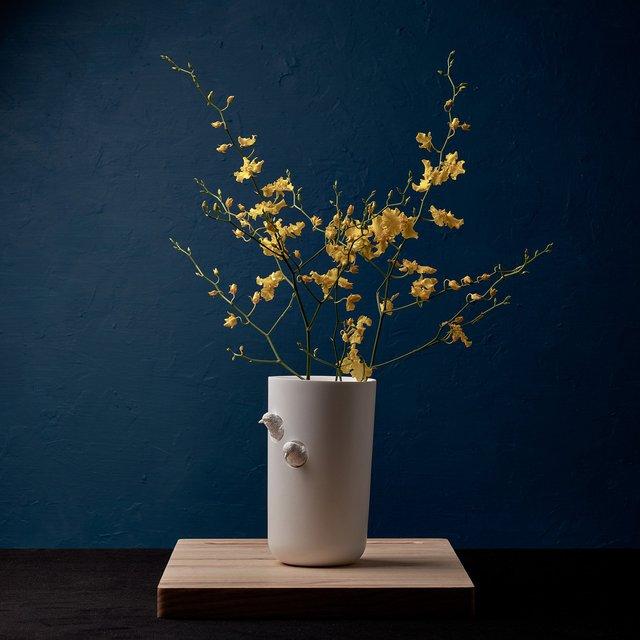Sparrow X Vase Large