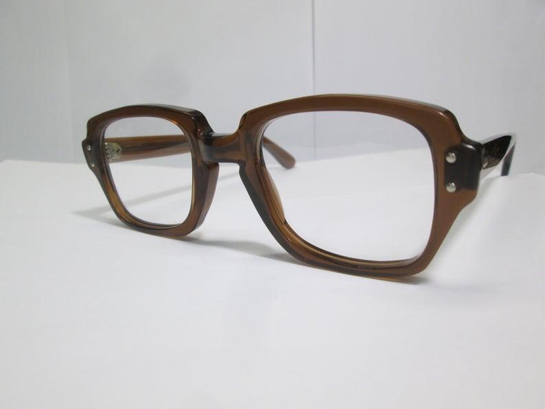 Richie Tozier Eye Glasses The Movie It 48 Eye Steven King