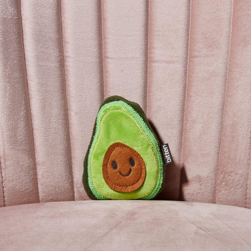 Avocado Pocket Pal Warmer