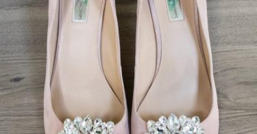 Bridal Shoe Clips Bridal Shoes Wedding Shoe Clips Wedding