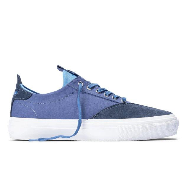 KNOX / TRUE BLUE