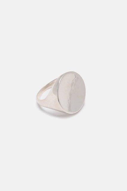 Scarpa Ring