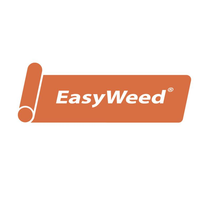 Siser easyweed Roll  12 x 59 roll of heat