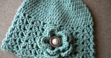 Spring  Beanie Hat for woman Crochet  Hat for Women Beanie