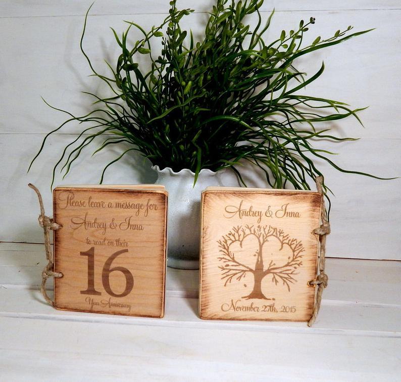 Wedding Table NumbersWedding SignsTable NumbersWedding
