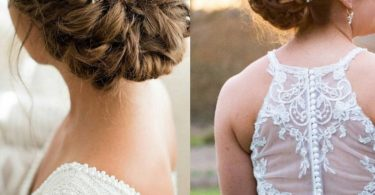 Bridal Hair Accessories Wedding Hair Accessory Delicate Hair