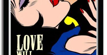 LOVE VIGILANTE by  BUTCHER BILLY