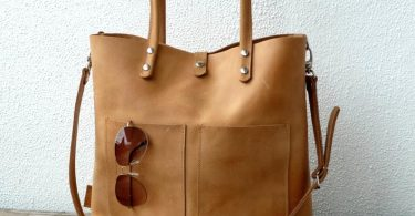 Leather bag large leather bag big leather bag leather bag