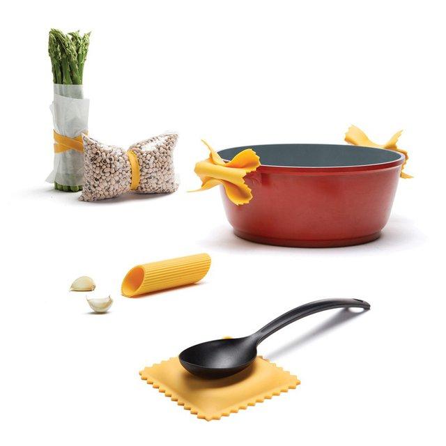Pasta Grande Luxurious Kitchen Pack