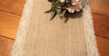 Fringed linen blanket softened linen blanket black beige