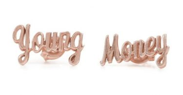 Agate Name Plate  Personalized Name Plate  Teacher Gift