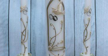 Bridal Headpiece Bridal Hair pins Bridal Hair Jewelry